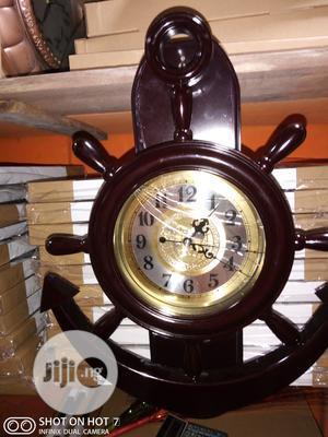 Pendulum Clock   Home Accessories for sale in Lagos State, Surulere