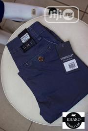 Quality Boys Chinos | Children's Clothing for sale in Lagos State, Ojodu