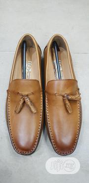 Salvador Ferragamo | Shoes for sale in Lagos State, Lagos Island