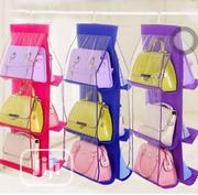 Transparent Bag Hanger | Home Accessories for sale in Lagos State, Lagos Island