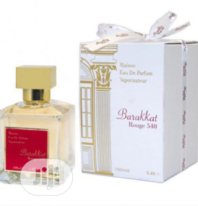Fragrance Women's Spray 100 Ml | Fragrance for sale in Amuwo-Odofin, Lagos State, Nigeria