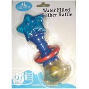 Cribmates Baby Water Filled Teether And Rattle | Baby & Child Care for sale in Lagos State, Magodo
