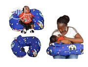 Breast Feeding Nursing & Baby Support Positioning Pillow   Baby & Child Care for sale in Lagos State, Mushin