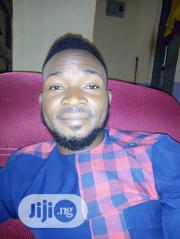 Mr Gbagir Tersoo Titus | Teaching CVs for sale in Abuja (FCT) State, Karu