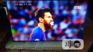 "65"" Samsung 3D Camera 4K UHD Smart TV | TV & DVD Equipment for sale in Lagos State, Ojo"