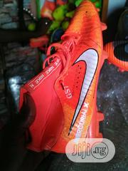 Nike Ankle Boot | Shoes for sale in Lagos State