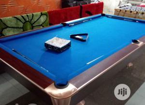 Snooker Board | Sports Equipment for sale in Ogun State, Ado-Odo/Ota