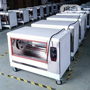 Electric Chicken Roaster | Restaurant & Catering Equipment for sale in Lagos State, Ojo