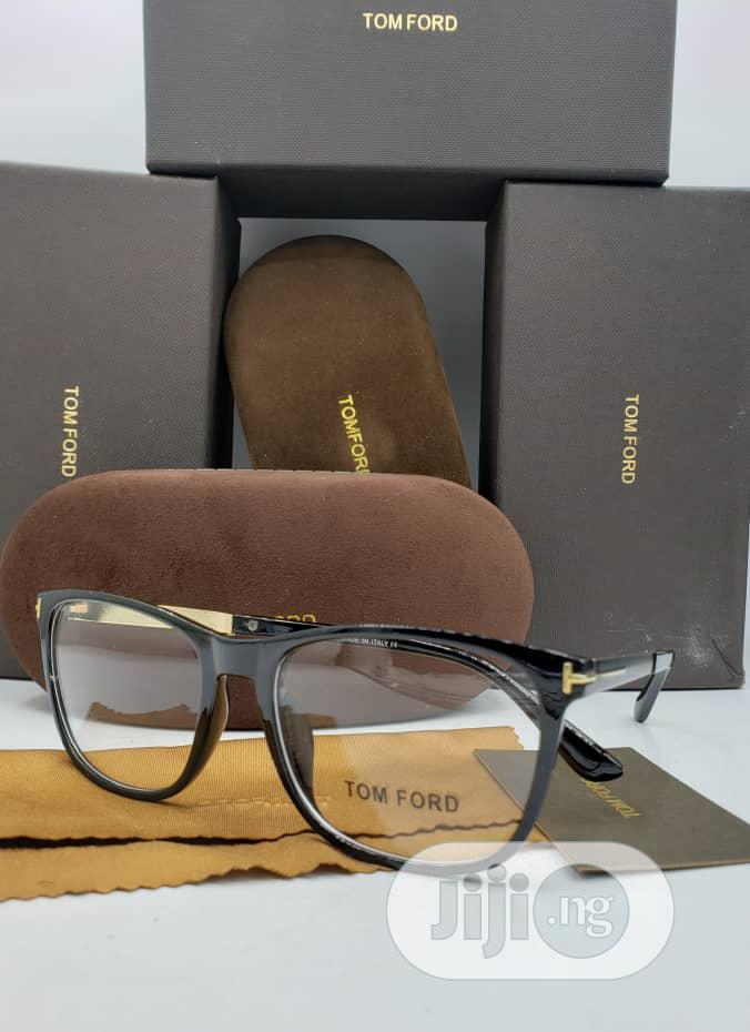 Tomford Sunglass For Men's