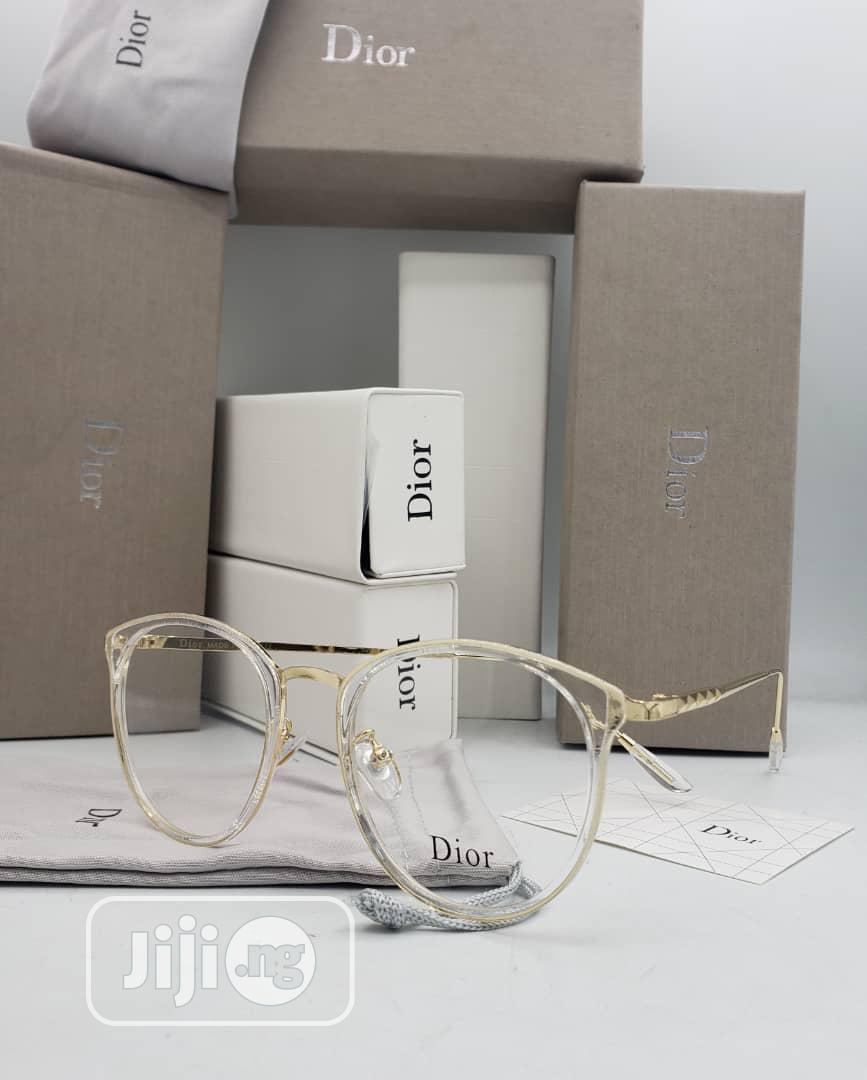 Dior Sunglass For Unisex