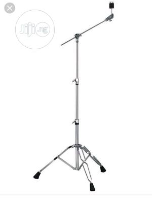 Cymbal Stand | Musical Instruments & Gear for sale in Lagos State, Ojo