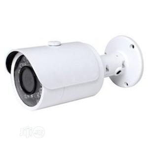 CCTV Security Surveillance Camera | Building & Trades Services for sale in Rivers State, Port-Harcourt