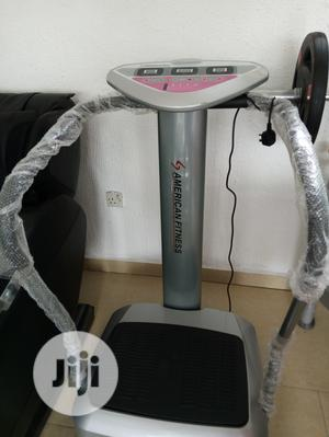 Authentic Full Body Massager | Sports Equipment for sale in Rivers State, Port-Harcourt