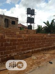 Flats For Sale | Houses & Apartments For Sale for sale in Edo State, Ovia South