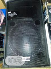 Quality Speaker TT15 | Audio & Music Equipment for sale in Lagos State, Ojo