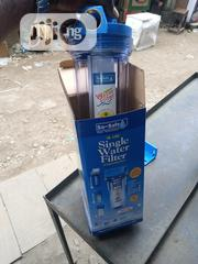 So-safe Single Water Filter Type 1 Inch | Building Materials for sale in Lagos State, Orile