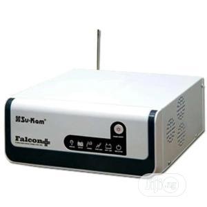 Sukam Falcon Plus 900VA 12V Pure Sine Wave Inverter | Solar Energy for sale in Lagos State, Victoria Island