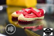 Quality Baby Shoes | Children's Shoes for sale in Lagos State, Ojodu
