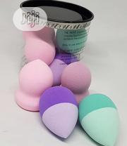 Beauty Blender | Makeup for sale in Lagos State, Yaba