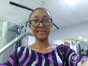 Assistant Manager | Customer Service CVs for sale in Lagos State, Lekki