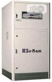 Sukam Pure Sinewave Inverter 25kva/360V 3-PHASE 'COLOSSAL | Solar Energy for sale in Lagos State, Victoria Island