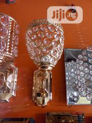 Crystal Wall Bracket | Home Accessories for sale in Lagos State, Lekki Phase 1