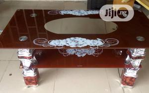 Center Table | Furniture for sale in Lagos State, Yaba
