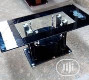 Thick Center Table | Furniture for sale in Lagos State, Yaba