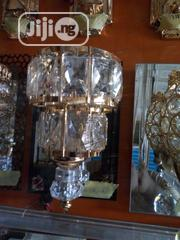 Glass Wall Bracket Light | Home Accessories for sale in Lagos State, Lekki Phase 1