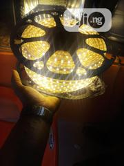 LED Ropes Light Two Colors | Stage Lighting & Effects for sale in Lagos State, Lagos Island
