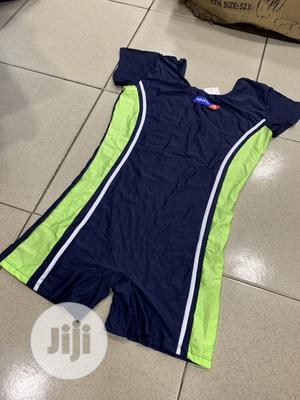 Female Swimming Suit | Clothing for sale in Lagos State, Ikeja