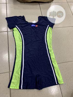 Ladies Swimming Suit | Clothing for sale in Lagos State, Ojodu
