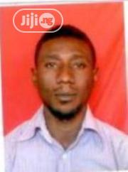 Customer Service Representative (Abuja | Customer Service CVs for sale in Abuja (FCT) State, Central Business Dis