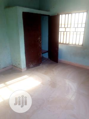3 Bedroom Flat to Let at Kwata   Houses & Apartments For Rent for sale in Anambra State, Awka