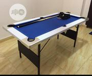 5ft Snooker Table | Sports Equipment for sale in Lagos State