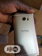 HTC 10 Evo 32 GB | Mobile Phones for sale in Lagos State, Oshodi-Isolo