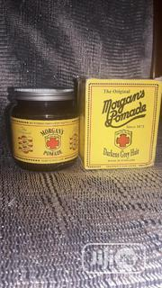Morgan's Hair Pomade - 200g | Hair Beauty for sale in Lagos State, Ikotun/Igando