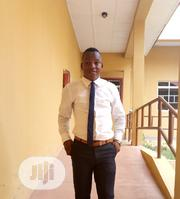 Personal Assistant | Accounting & Finance CVs for sale in Ogun State, Abeokuta South