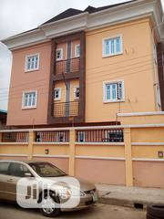 2bedroom and 3bedrooms Flats for Sale at Costain | Houses & Apartments For Sale for sale in Lagos State, Surulere