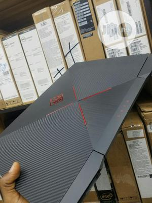 HP Omen X 15.6 Inches 1T Hdd Core I7 8 Gb Ram | Laptops & Computers for sale in Lagos State, Ikeja