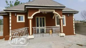 Wall Painting   Building & Trades Services for sale in Kwara State, Ilorin West