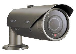 CCTV Security Surveillance Camera | Security & Surveillance for sale in Delta State, Uvwie