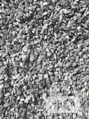 Granite Sharp Sand Iron Rod Merchant | Building Materials for sale in Lagos State, Victoria Island