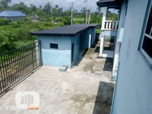 102 Self Contain Rooms Hostel, 2 Shops and Open Bar in Ozoro   Commercial Property For Sale for sale in Delta State, Isoko