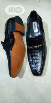 Mister Shoe | Shoes for sale in Lagos State, Kosofe