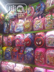 Children School Bags | Babies & Kids Accessories for sale in Lagos State, Amuwo-Odofin