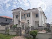 5 Bedrooms Mansion for Sale at Lekki Epe Express | Houses & Apartments For Sale for sale in Lagos State, Lekki Phase 2