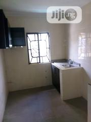 Clean 2 Bedroom Flat At Startimes Estate Amuwo Odofin For Rent. | Houses & Apartments For Rent for sale in Lagos State, Amuwo-Odofin