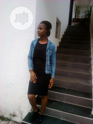 Young Ushers Recruitment   Legal CVs for sale in Abuja (FCT) State, Karu