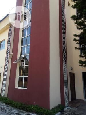Standard 3 Bedroom Flat For Rent In Lekki Phase 1 For Rent.   Houses & Apartments For Rent for sale in Lagos State, Lekki